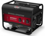 Бензиновый генератор Sprint 2200A Briggs and Stratton