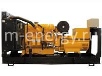 Бензиновый электрогенератор спб